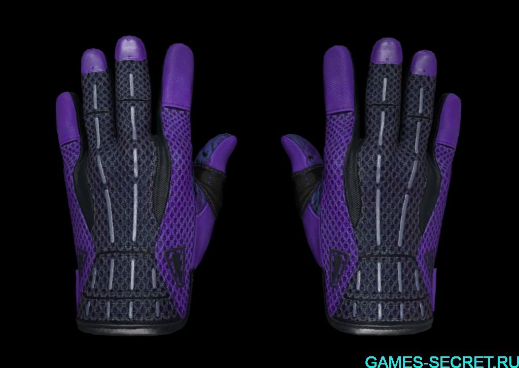 Sport Gloves | Pandora's BoxCS:GO
