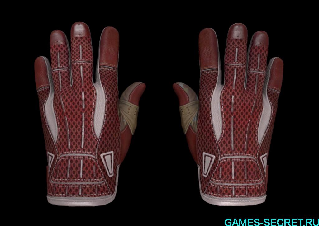 Sport Gloves | SlingshotCS:GO