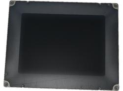 планшет из запретной зоны кс го